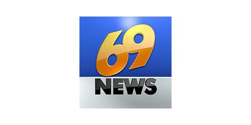 logo-69